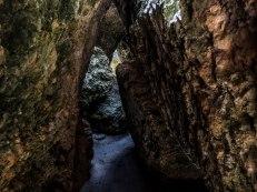 Stokes Bay (foto: Anna Luciani)