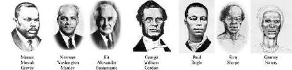 jamaica-national-heroes