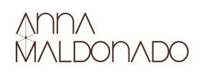 logo-anna-maldonado-joyas-web-ok