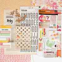 'Bessie' can be messy :: step by step