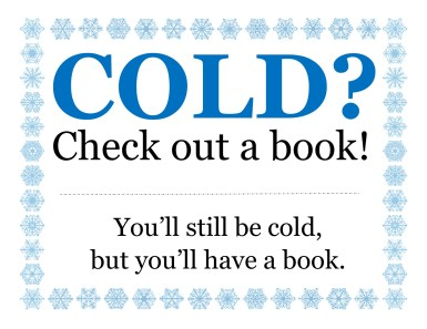 cold-book-dispaly
