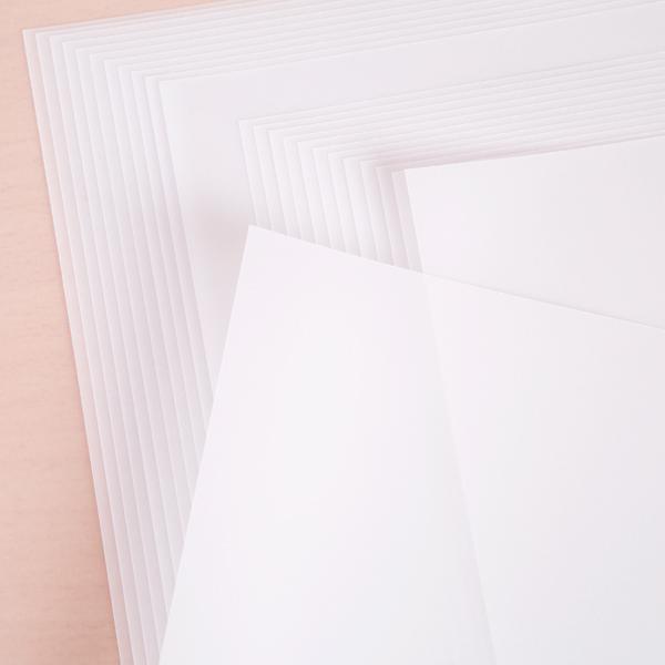 vellum parchment paper 140