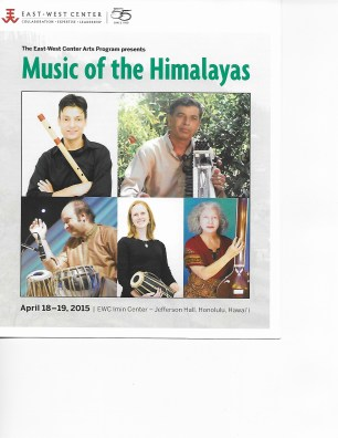 music-of-the-himalayas
