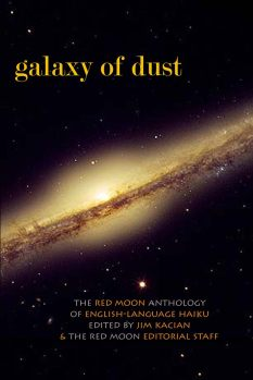 galaxy of dust