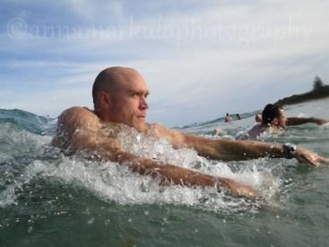 ed_and_lee_bodysurfing