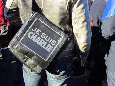 JeSuisBag_CHRally