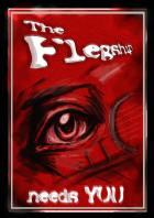flegship1