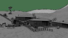 render attempt9