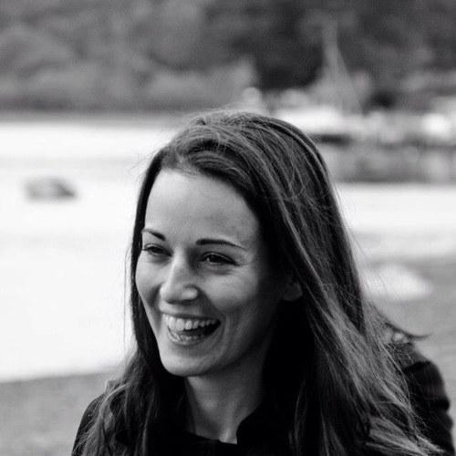 Laura P profile pic