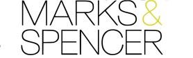 Marks__Spencer_new_logo