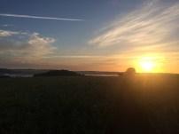 Henley dawn 2