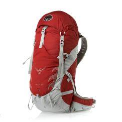 Osprey Talon Backpack 33L (Best backpacks around)