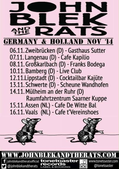 german_tour