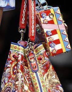 Дамски чанти