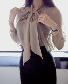Официални блузи