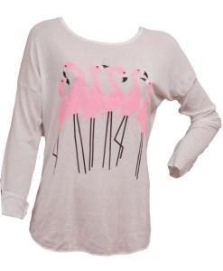 Дамска блуза 018-789-5