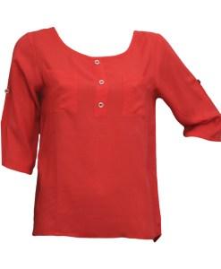 Дамска блуза 018-784-3