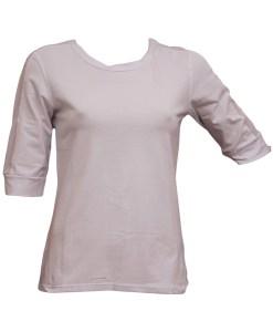 Дамска блуза 018-787-9а