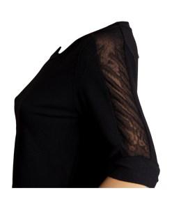 Дамска блуза 018-787-9б
