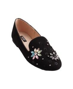 Дамски обувки 095-1