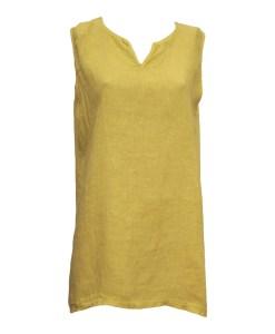 Дамска блуза 0-18-438-4