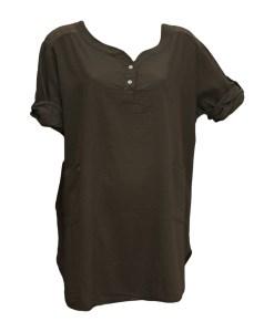 Дамска блуза XL 18-369-3