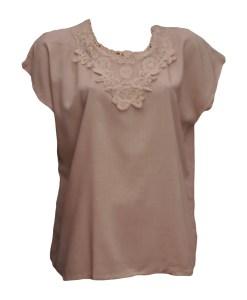 Дамска блуза XL 18-369-8