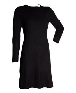 Дамска рокля 018-329-2