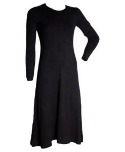 Дамска рокля 018-325-3