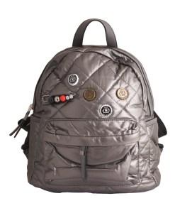 Дамска чанта 01-17-174-9