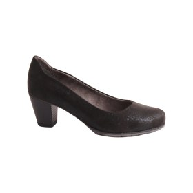 Дамски обувки 090-1