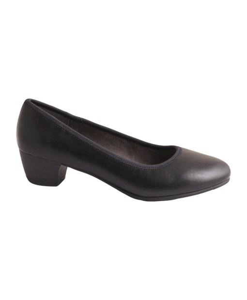 Дамски обувки 090-2