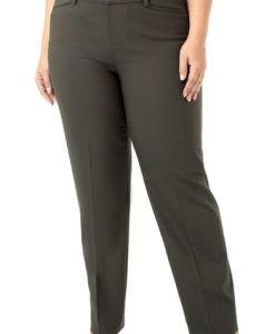Панталони макси размери