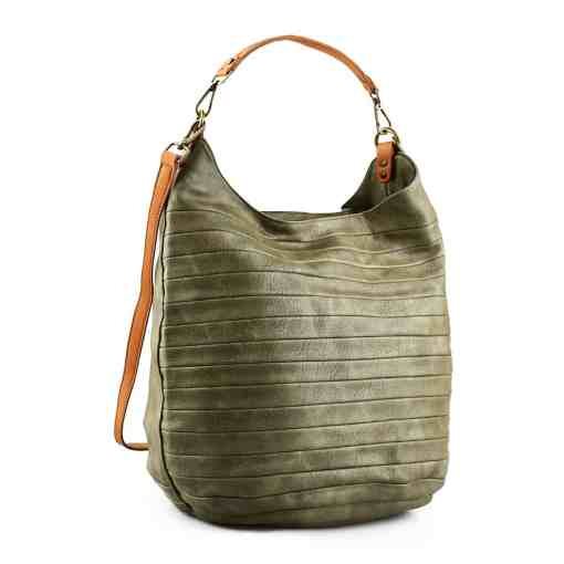 Дамска чанта 002-695-1