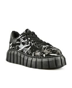 Дамски обувки 084-1 цвят черен