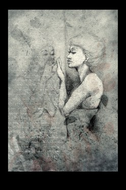 mirror_mirror___by_moryah