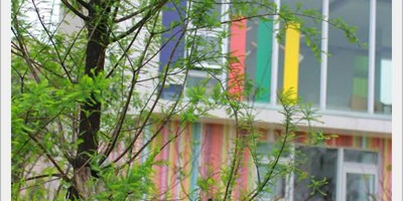 《春日。微旅行》超乎想像的宜蘭五星級精品民宿※La Palette調色盤築夢會館(下)