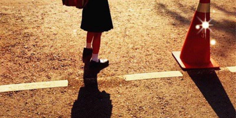 安娜愛上學✿‿✿0914-0918 頭好壯壯六年建設。老闆娘愛烤烤