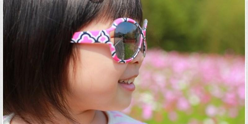 《蛇。開春遊》Part4:大湖 吉利草莓園◎草莓甜心採草莓~~