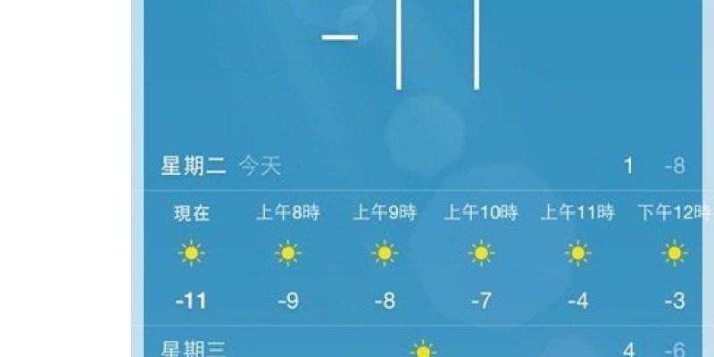 //2016。首爾滑雪行//零下負11度!!大考驗!五天四夜前往寒帶國家滑雪&旅遊該如何幫小孩穿衣服還能玩母女穿搭