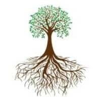 Ce lieu, sa terre et ses racines