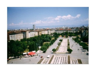 2347565-panorama_from_the_national_palace_of_culture-sofia