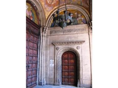 3589865-alexander_nevski_cathedral-sofia