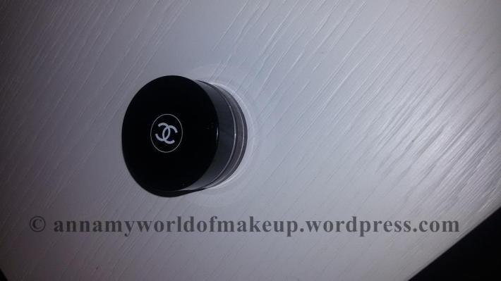 annamyworldofmakeup.wordpress.com - 1