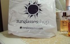 Sunglasses Shop Italia - 2