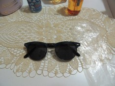 Sunglasses Shop Italia - 4