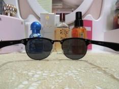 Sunglasses Shop Italia - 6
