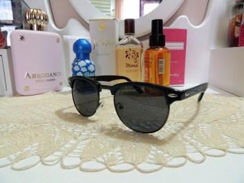 Sunglasses Shop Italia - 8
