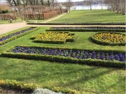 Lieberman Villa - Towards Lake Wannsee