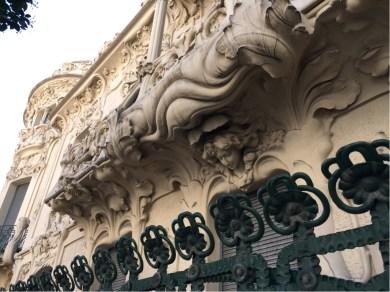Palacio Longoria (2)
